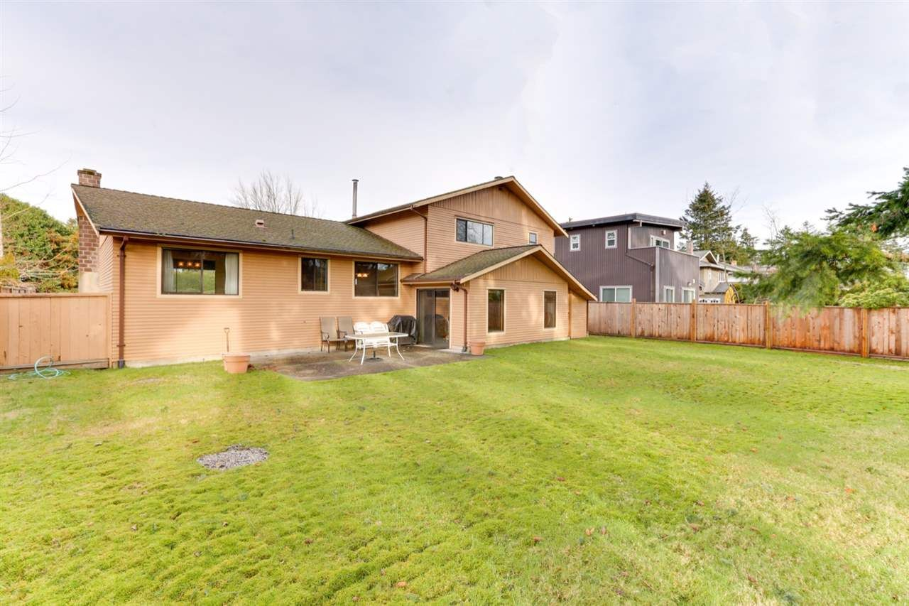 """Photo 27: Photos: 5314 2 Avenue in Delta: Pebble Hill House for sale in """"PEBBLE HILL"""" (Tsawwassen)  : MLS®# R2527757"""