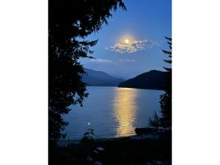 Photo 37: Lot 7879 HIGHWAY 31 in Kaslo: Vacant Land for sale : MLS®# 2461475