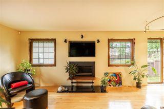 Photo 18: 305 LAKESHORE Drive: Cold Lake House for sale : MLS®# E4228958