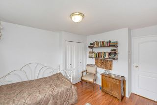 Photo 10: 201 275 First St in : Du West Duncan Condo for sale (Duncan)  : MLS®# 871913