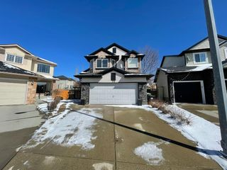 Photo 2: 126 Tusslewood Terrace NW in Calgary: Tuscany Detached for sale : MLS®# A1087865