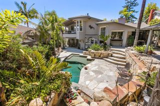 Photo 43: House for sale : 3 bedrooms : 8636 FRAZIER DRIVE in San Diego
