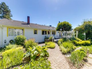 Photo 26: 2031 W 30TH Avenue in Vancouver: Quilchena House for sale (Vancouver West)  : MLS®# R2596902