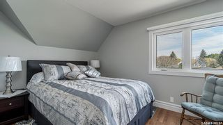Photo 31: 1140 Main Street North in Moose Jaw: Central MJ Residential for sale : MLS®# SK848710