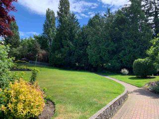 "Photo 34: 205 1725 128 Street in Surrey: Crescent Bch Ocean Pk. Condo for sale in ""Ocean Park Gardens"" (South Surrey White Rock)  : MLS®# R2589410"
