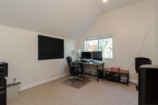 Photo 19: 23794 FRASER Highway in Langley: Campbell Valley House for sale : MLS®# R2516043