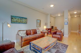 Photo 11: 2315 Princess Place in Halifax: 1-Halifax Central Residential for sale (Halifax-Dartmouth)  : MLS®# 202003399
