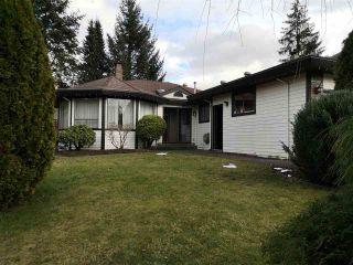 "Photo 30: 10618 GLENWOOD Drive in Surrey: Fraser Heights House for sale in ""Fraser Heights"" (North Surrey)  : MLS®# R2539009"
