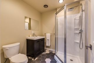 Photo 11: 309 MARINER WAY in Coquitlam: Coquitlam East House for sale : MLS®# R2426449