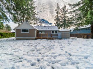 Photo 1: 315 Benson View Blvd in : Na South Jingle Pot House for sale (Nanaimo)  : MLS®# 866431