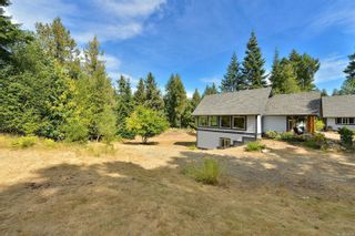 Photo 22: 849 RIVERS EDGE Dr in : PQ Nanoose House for sale (Parksville/Qualicum)  : MLS®# 884905