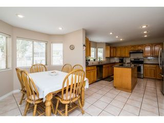 Photo 14: 816 RAYNOR Street in Coquitlam: Coquitlam West House for sale : MLS®# R2555914