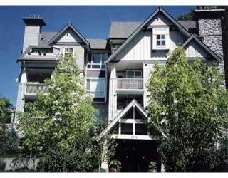 "Photo 1: 211 6893 PRENTER ST in Burnaby: Middlegate BS Condo for sale in ""VENTURA VILLAGE"" (Burnaby South)  : MLS®# V557622"