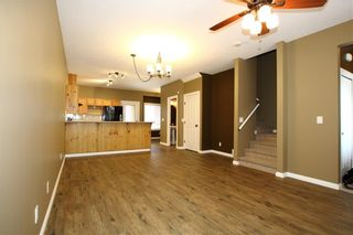 Photo 7: 402 2001 LUXSTONE Boulevard SW: Airdrie Row/Townhouse for sale : MLS®# C4284941