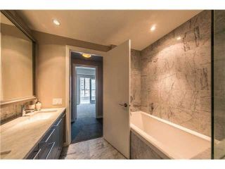Photo 6: 3109 833 SEYMOUR STREET in Vancouver: Downtown VW Condo for sale (Vancouver West)