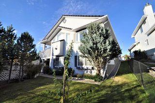 Photo 2: 169 ROCKY RIDGE Cove NW in Calgary: Rocky Ridge House for sale : MLS®# C4140568