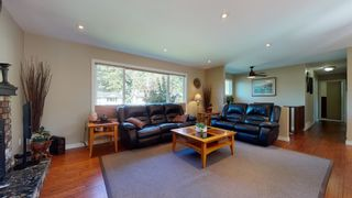 Photo 10: 38244 JUNIPER Crescent in Squamish: Valleycliffe House for sale : MLS®# R2616219