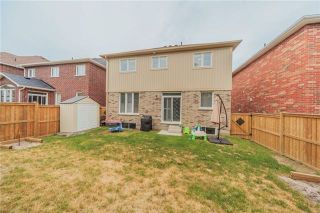 Photo 6: 80 William Ingles Drive in Clarington: Courtice House (2-Storey) for sale : MLS®# E3524118