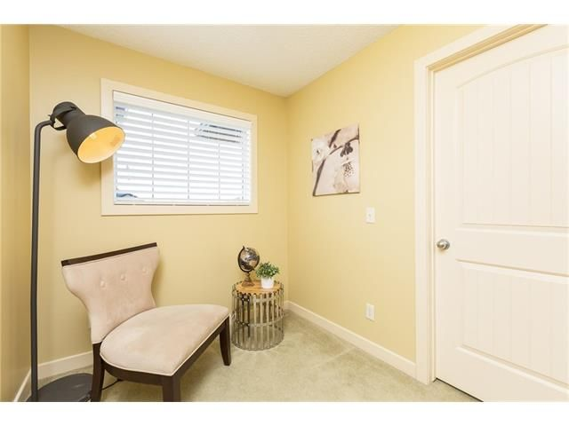 Photo 19: Photos: 664 LUXSTONE Landing SW: Airdrie House for sale : MLS®# C4106944