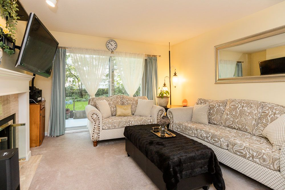 Photo 14: Photos: 110 11601 227 Street in Maple Ridge: East Central Condo for sale : MLS®# R2504284