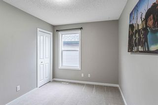Photo 14: 319 Walden Mews SE in Calgary: Walden Detached for sale : MLS®# A1139495