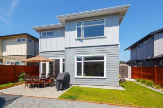 Photo 44: 2081 Wood Violet Lane in : NS Bazan Bay House for sale (North Saanich)  : MLS®# 871923
