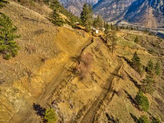 Photo 22: 401 REDDEN ROAD: Lillooet Lots/Acreage for sale (South West)  : MLS®# 155572