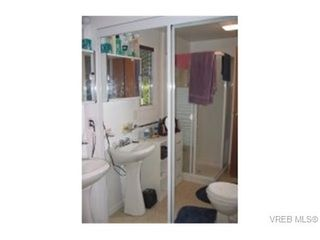 Photo 5: 23 2587 Selwyn Rd in VICTORIA: La Mill Hill Manufactured Home for sale (Langford)  : MLS®# 336938