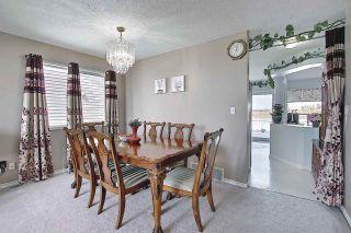 Photo 12: 2020 152 Avenue in Edmonton: Zone 35 House for sale : MLS®# E4239564