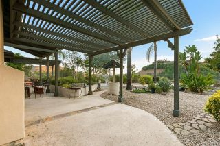 Photo 22: Condo for sale : 4 bedrooms : 2343 Orchard View Lane Lane in Escondido