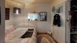 Photo 20: 3624 W 3RD Avenue in Vancouver: Kitsilano House for sale (Vancouver West)  : MLS®# R2463734