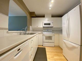 """Photo 9: 127 12639 NO. 2 Road in Richmond: Steveston South Condo for sale in """"Nautica South"""" : MLS®# R2556312"""