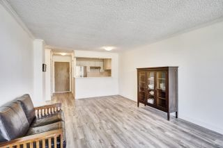 """Photo 14: 603 3740 ALBERT Street in Burnaby: Vancouver Heights Condo for sale in """"BOUNDARY VIEW"""" (Burnaby North)  : MLS®# R2363270"""