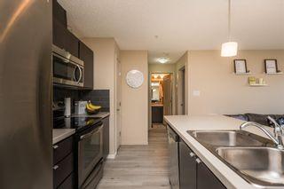 Photo 13: 144 1196 HYNDMAN Road in Edmonton: Zone 35 Condo for sale : MLS®# E4255292