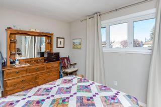 Photo 17: 11707 136 Avenue in Edmonton: Zone 01 House for sale : MLS®# E4266468