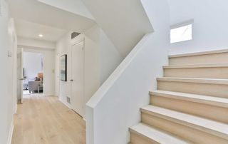 Photo 26: 236 Bain Avenue in Toronto: North Riverdale House (3-Storey) for sale (Toronto E01)  : MLS®# E4760020