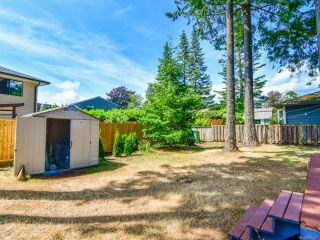 Photo 30: 377 MERECROFT ROAD in CAMPBELL RIVER: CR Campbell River Central House for sale (Campbell River)  : MLS®# 818477