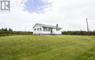 Photo 1: 105 Mount View in Sackville: House for sale : MLS®# M136837