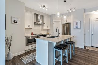 Photo 5: 110 30 Walgrove Walk SE in Calgary: Walden Apartment for sale : MLS®# A1063809