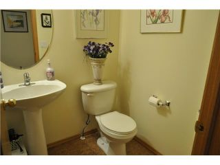 Photo 9: 279 SILVER SPRINGS Way NW: Airdrie Residential Detached Single Family for sale : MLS®# C3654756