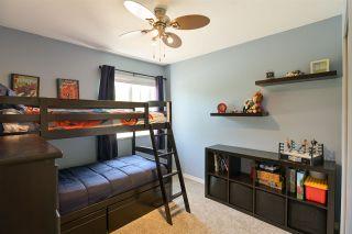 Photo 13: 11531 240 Street in Maple Ridge: Cottonwood MR House for sale : MLS®# R2396221