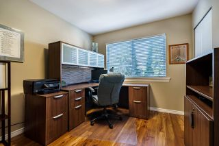 """Photo 26: 15 2387 ARGUE Street in Port Coquitlam: Citadel PQ House for sale in """"THE WATERFRONT AT CITADEL LANDING"""" : MLS®# R2548492"""