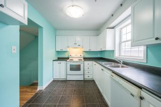 Photo 11: 5227B South Street in Halifax: 2-Halifax South Residential for sale (Halifax-Dartmouth)  : MLS®# 202115918
