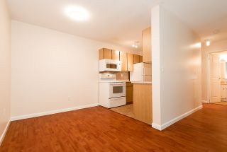 Photo 7: 107 9682 134 Street in Surrey: Whalley Condo for sale (North Surrey)  : MLS®# R2364831