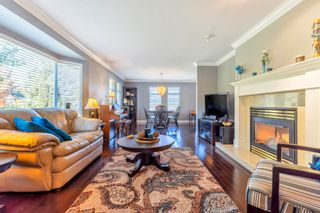 Photo 15: 11296 153A STREET in Surrey: Fraser Heights House for sale (North Surrey)  : MLS®# R2512149