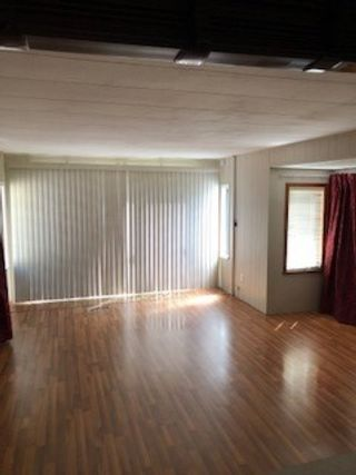 Photo 7: 191 7790 KING GEORGE Boulevard in Surrey: Bear Creek Green Timbers Manufactured Home for sale : MLS®# R2523849