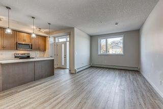 Photo 7: 12 30 Shawnee Common SW in Calgary: Shawnee Slopes Apartment for sale : MLS®# A1106401