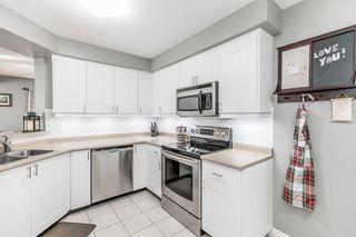 Photo 10: 259 Lisa Marie Drive: Orangeville House (2-Storey) for sale : MLS®# W4892812