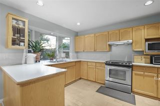 Photo 5: 3680 CUNNINGHAM DRIVE in Richmond: West Cambie House for sale : MLS®# R2466033