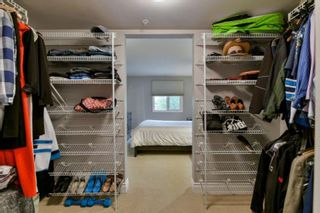Photo 11: 301 99 Gerard Street in Winnipeg: Osborne Village Condominium for sale (1B)  : MLS®# 202113739